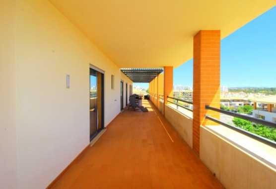 Apartment for sale in Santa Catarina, Algarve | Meravista | 1452439400