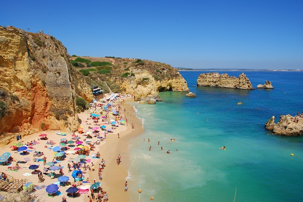 Best Beaches Portugal Alentejo