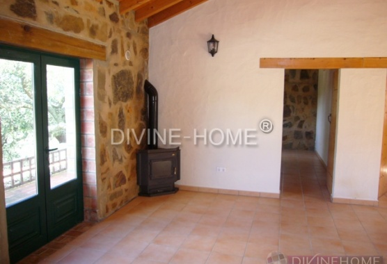 Villa for sale Salir Algarve Meravista ref 58921