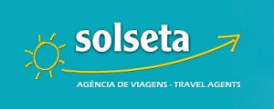 portugal travel agency