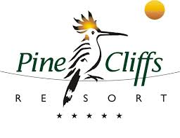 Pine Cliffs Golf Logo
