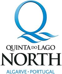 Quinta do Lago North Course Logo