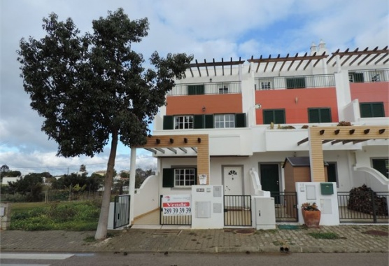 Olhao Townhouse 72767