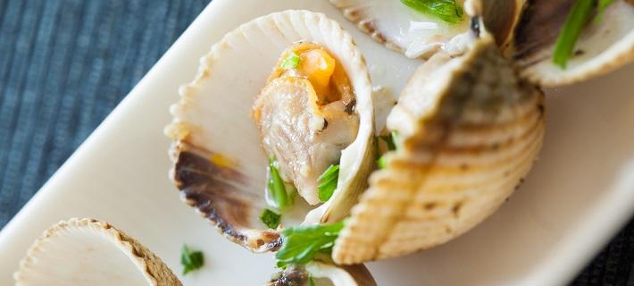 Top 6 dos melhores restaurantes do Algarve