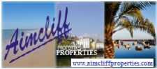 Aimcliff Properties Algarve