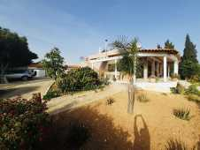 Villa for sale in Tavira, Algarve | Meravista | 814177737