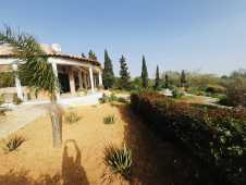 Villa for sale in Tavira, Algarve | Meravista | 1993632911