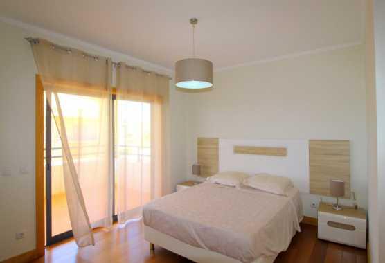 Apartment for sale in Santa Catarina, Algarve | Meravista | 703032986