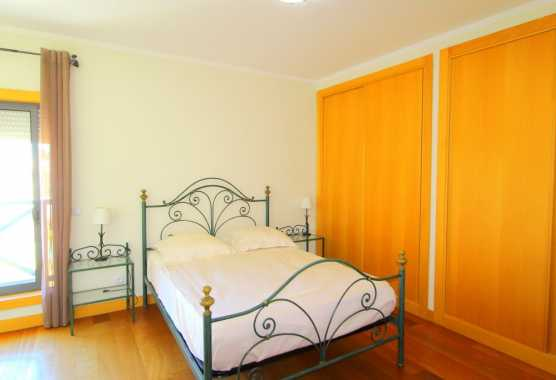 Apartment for sale in Santa Catarina, Algarve | Meravista | 1114604065