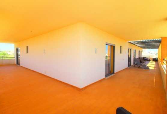 Apartment for sale in Santa Catarina, Algarve | Meravista | 44881295