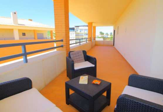 Apartment for sale in Santa Catarina, Algarve | Meravista | 1835761983