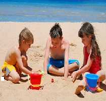 Algarve Beaches Portugal