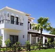 Algarve property market report 2015