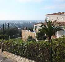 Almancil Algarve Villa