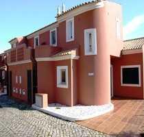 Castro Marim Algarve Townhouse