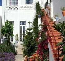 Cavalinha Olhao Algarve Villa