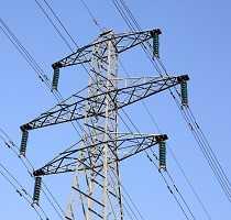 Redes Energéticas Nacionais Portugal