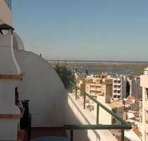 Faro City Apartment