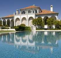 Yep that same highly taxable Portuguese villa