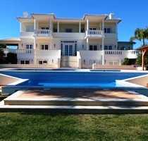 Villa for sale Lagos Algarve Meravista ref 122146