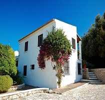 Olaho Algarve Villa