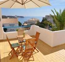 Salema Vila do Bispo Algarve Apartment