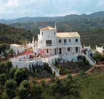 Tavira Algarve Villa