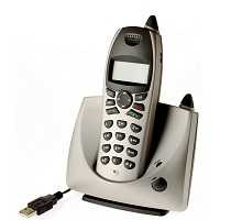 Getting telephone service in Portugal