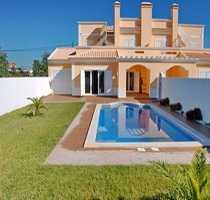 Algarve Vila Real de Santo Antonio Villa